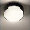REDO 90005 SKOR, Vonkajšie stropné svietidlo