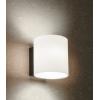 REDO 9495 VIDRIO, Vonkajšie nástenné svietidlo