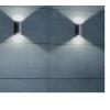 REDO 9523 ZIP, Vonkajšie nástenné svietidlo