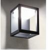 REDO 9564 XIERA, Vonkajšie nástenné svietidlo