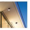 REDO 9198 BETA, Vonkajšie stropné svietidlo