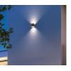 REDO 9065 BETA, Vonkajšie nástenné svietidlo