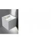 REDO 9553 VARY, Vonkjašie nástenné svietidlo