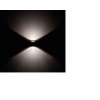 REDO 9592 ETA, Vonkajšie nástenné svietidlo