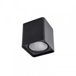 REDO 90032 XIA, Vonkajšie stropné svietidlo