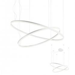 Redo 01-1720 ORBIT, Závesné svietidlo
