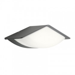 REDO 90001 CHALET, Vonkajšie nástenné svietidlo