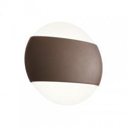 REDO 90028 OWEN, Vonkajšie nástenné svietidlo