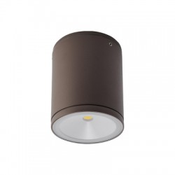 REDO 9064 ETA, Vonkajšie stropné svietidlo