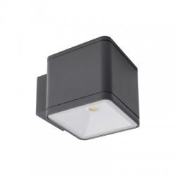REDO 9069 BETA, Vonkajšie nástenné svietidlo