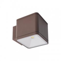 REDO 9080 BETA, Vonkajšie nástenné svietidlo