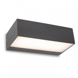 REDO 9135 LIMA, Vonkajšie nástenné svietidlo