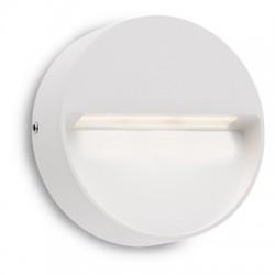 REDO 9148 EVEN, Vonkajšie nástenné svietidlo