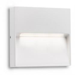 REDO 9150 EVEN, Vonkajšie nástenné svietidlo