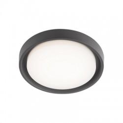 REDO 9181 BEZEL, Vonkajšie stropné svietidlo
