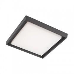 REDO 9190 BEZEL, Vonkajšie stropné svietidlo
