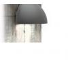 REDO 9193 HOOD, Vonkajšie nástenné svietidlo