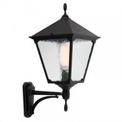 REDO 9225 HEIDELBERG, Vonkajšie nástenné svietidlo