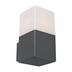 REDO 9265 TOGO, Vonkajšie nástenné svietidlo