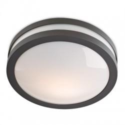REDO 9393 SONAR, Vonkajšie nástenné svietidlo