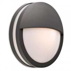 REDO 9394 SONAR, Vonkajšie nástenné svietidlo