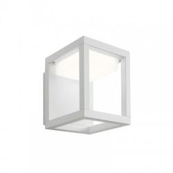 REDO 9563 XIERA, Vonkajšie nástenné svietidlo