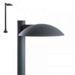 REDO 9619 CAPP, Vonkajšie stojanové svietidlo