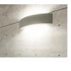 REDO 9904 ECLIPSE, Vonkajšie nástenné svietidlo