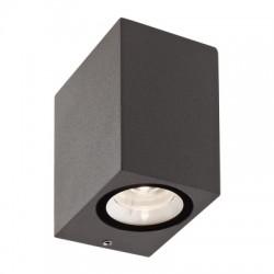 REDO 9907 BEAM, Vonkajšie nástenné svietidlo
