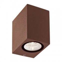 REDO 9908 BEAM, Vonkajšie nástenné svietidlo