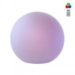 REDO 9966 BALOO, Vonkajšie dekoračné svietidlo