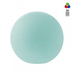 REDO 9972 BALOO, Vonkajšie dekoračné svietidlo