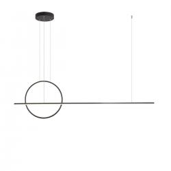 Redo 01-1735 GIOTTO, Závesné svietidlo