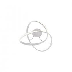 Redo 01-1780 NUCLEO, Stropné svietidlo