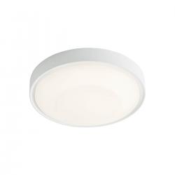 Redo 90118 OSIRIS, Vonkajšie stropné svietidlo
