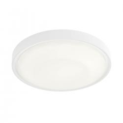 Redo 90120 OSIRIS, Vonkajšie stropné svietidlo