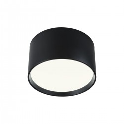 Redo 01-1541 TAPPER, Stropné svietidlo