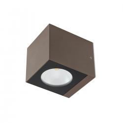 Redo 90102 TEKO, Vonkajšie nástenné svietidlo