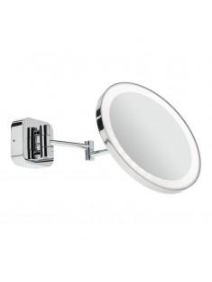 Redo 01-968 BOB, Zrkadlo s osvetlením