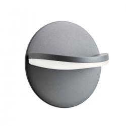 Redo 90068 GIMBAL, Vonkajšie nástenné svietidlo