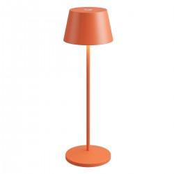 Redo 90141 LA NUIT, Vonkajšie stolové svietidlo