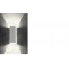 REDO 9561 TAV, Vonkajšie nástenné svietidlo