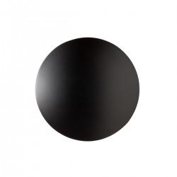 Redo 01-1334 UMBRA, Nástenné svietidlo