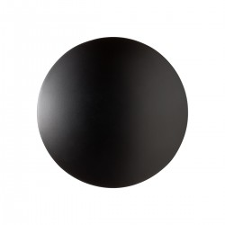 Redo 01-1336 UMBRA, Nástenné svietidlo