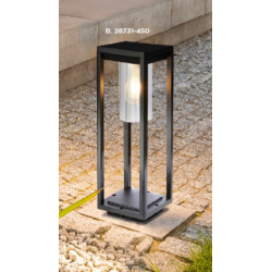Searchlight 28731-450 OUTDOOR, Vonkajšie stojanové svietidlo