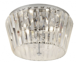 Searchlight 2893-3CC TIARA, Stropné svietidlo