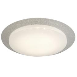 Searchlight 1071-36 FLUSH, Stropné svietidlo