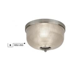 Searchlight  1352-2SS BISTRO II, Stropné svietidlo