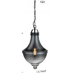Searchlight 1458SM CAIRO, Závesné svietidlo
