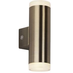 Searchlight 2100AB LED Outdoor, Vonkajšie nástenné svietidlo